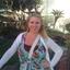 Jacqueline B. - Seeking Work in Fullerton
