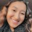 Caressa M. - Seeking Work in Flagstaff