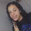 Brianne M. - Seeking Work in Denton