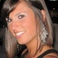 Jessica B. - Seeking Work in Highlands Ranch