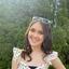 Rena K. - Seeking Work in Buffalo Grove
