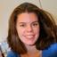 Amanda A. - Seeking Work in Rome