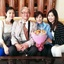 The Hung Family - Hiring in Pasadena