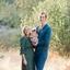 The Vasa Bertolucci Family - Hiring in Long Beach