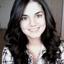 Alyssa L. - Seeking Work in Sun City