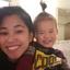 The Lopes Family - Hiring in Abilene