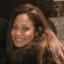 Melina J. - Seeking Work in Cranford