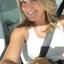 Kristi S. - Seeking Work in Lake Mary