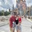 The Patton Family - Hiring in Orlando
