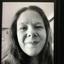 Christe Z. - Seeking Work in Addison