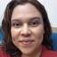 Johanna  C. - Seeking Work in Anaheim