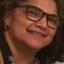 Linda P. - Seeking Work in Lutz