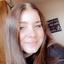 Angelique B. - Seeking Work in Yukon