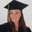 Mia E. - Seeking Work in Delray Beach