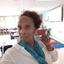 Vernetta C. - Seeking Work in West Palm Beach