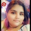 Jazmine R. - Seeking Work in Apopka