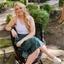 Brooke B. - Seeking Work in Dallas