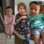 The Leyva Family - Hiring in Modesto