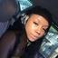Takayla J. - Seeking Work in Youngstown