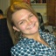 Elizabeth S. - Seeking Work in Englewood