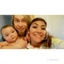 The Perez Family - Hiring in Oklahoma City