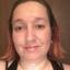 Lily L. - Seeking Work in Wheeling