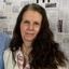 Christine S. - Seeking Work in Egg Harbor Township
