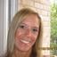 Darlene W. - Seeking Work in Lisle