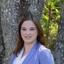 Anna M. - Seeking Work in Boone