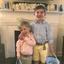 The LaRocque Family - Hiring in Manhasset