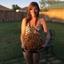Kayla G. - Seeking Work in Lubbock