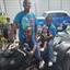 The Mccrorey Family - Hiring in Charleston