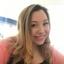 Lauren S. - Seeking Work in Westfield
