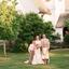 The LaRoche Family - Hiring in Atascocita