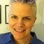 Christina E. - Seeking Work in Simsbury