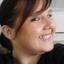 Sadie O. - Seeking Work in Geneva