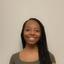 Kristin T. - Seeking Work in Chicago Heights