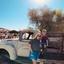 The Enockson Family - Hiring in Menifee