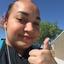 Charlotte H. - Seeking Work in Killeen