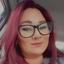 Samantha B. - Seeking Work in Bolingbrook