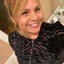Mayra C. - Seeking Work in Springfield
