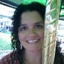 Lauren R. - Seeking Work in Napa