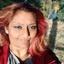 Samantha A. - Seeking Work in Citrus Heights