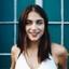 Adriana M. - Seeking Work in Asheville