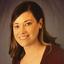 Bridget S. - Seeking Work in New Lenox