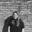 Annika M. - Seeking Work in Georgetown