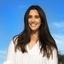 Auvianna T. - Seeking Work in Rancho Cucamonga