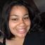 Jazlyn C. - Seeking Work in Canton