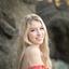 Hannah R. - Seeking Work in San Jose