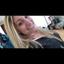 Courtney S. - Seeking Work in Meriden